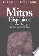 Libro de Mitos Hispánicos