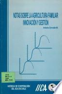 Libro de Guias Para El Uso Y La Seguridad De Las Tecnicas De Ingenieria Genetica O Tecnologia Del Adn Recombinante