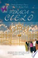 Libro de Una Mirada Al Cielo