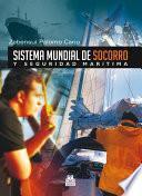 Libro de Sistema Mundial De Socorro Y Seguridad Marítima
