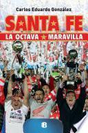 Libro de Santa Fe
