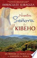 Libro de Nuestra Señora De Kibeho