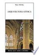 Libro de Arquitectura Gótica