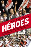 Libro de Héroes
