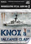Libro de Ak 581   Modelling Full Ahead 1 (español)