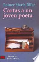 Libro de Cartas A Un Joven Poeta