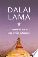 Libro de El Universo En Un Solo átomo