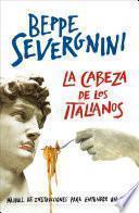 Libro de La Cabeza De Los Italianos