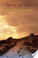 Libro de Corazón De Ulises