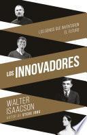 Libro de Innovadores (innovators Sp)