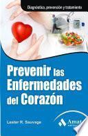 Libro de Prevenir Las Enfermedades Del CorazÓn