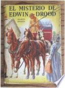 Libro de El Misterio De Edwin Drood (ilustrado)