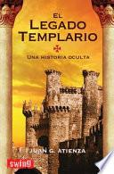 Libro de El Legado Templario
