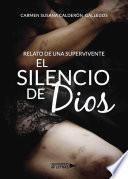 Libro de El Silencio De Dios