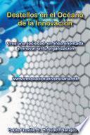 Libro de Destellos En El Océano De La Innovación