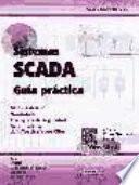 Libro de Sistemas Scada   Guía Práctica