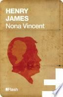 Libro de Nona Vincent (flash)