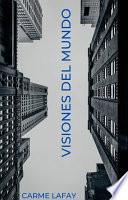 Libro de Visiones Del Mundo 2013 2014
