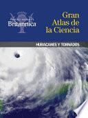 Libro de Huracanes Y Tornados