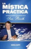 Libro de La Mistica Practica