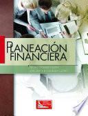 Libro de Planeación Financiera