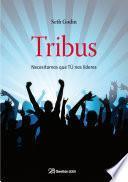 Libro de Tribus