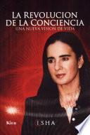 Libro de Revolución De La Consciencia Ii