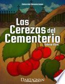 Libro de Las Cerezas Del Cementerio