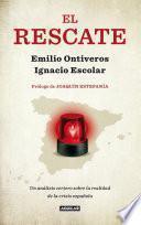 Libro de El Rescate