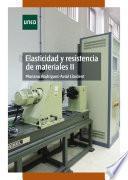 Libro de Elasticidad Y Resistencia De Materiales Ii