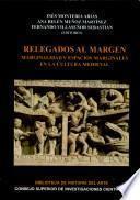 Libro de Relegados Al Margen