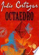 Libro de Octaedro