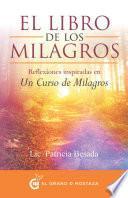 Libro de El Libro De Los Milagros