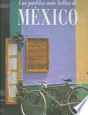 Libro de Los Pueblos Más Bellos De México