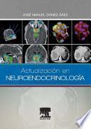 Libro de Actualización En Neuroendocrinología