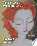 Libro de The Peace Within Me