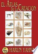 Libro de El Atlas De La Creacion  1