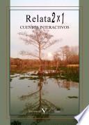 Libro de Relata2x1