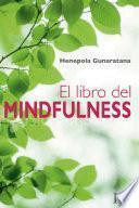 Libro de El Libro Del Mindfulness