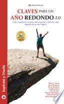 Libro de Claves Para Un Año « Redondo » 2.0