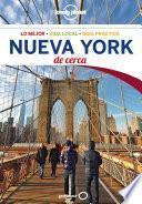 Libro de Nueva York De Cerca 5