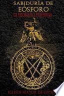 Libro de Sabiduria De Eosforo