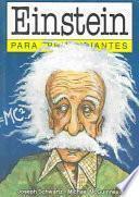 Libro de Einstein Para Principiantes