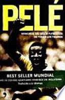 Libro de Pelé
