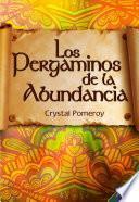 Libro de Los Pergaminos De La Abundancia
