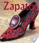 Libro de Zapatos