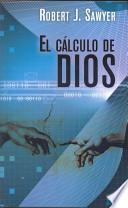 Libro de El Cálculo De Dios