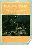Libro de La Selva Culta