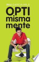 Libro de Optimismamente