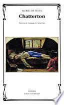Libro de Chatterton